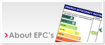 About EPC's