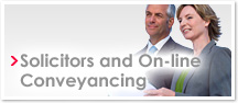 Solicitors and On-line Conveyancing