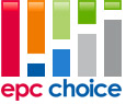 Energy Certificates & Domestic & Commercial Energy Assessor in UK - EPC Choice